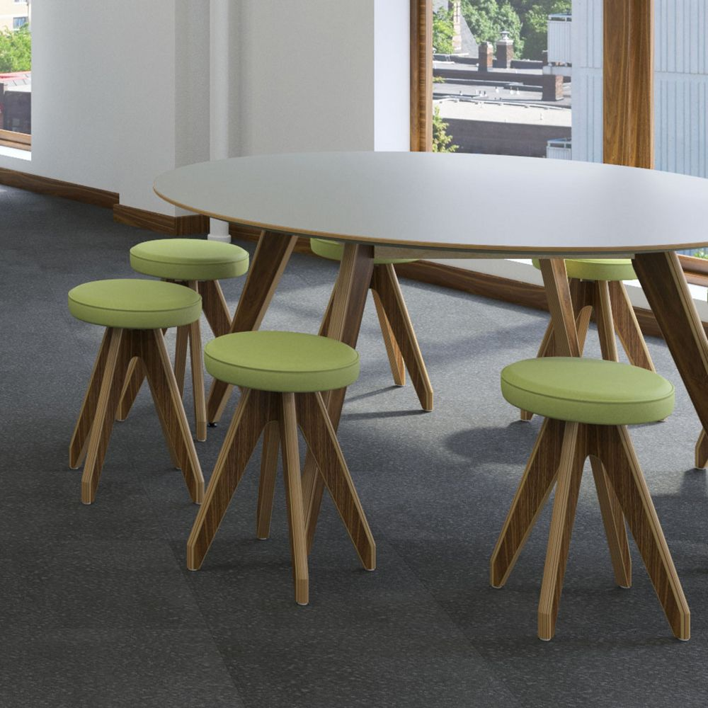 ligni meeting table wooden table modern table